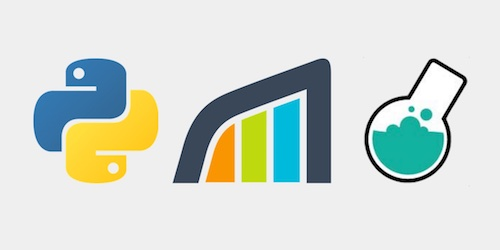 Python, Rollbar and Bottle logos, copyright their respective owners.