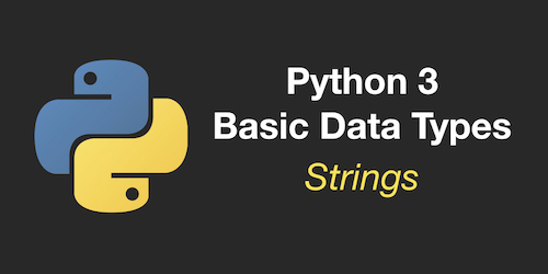 Learn basic Python data types in TwilioQuest 3 - Strings