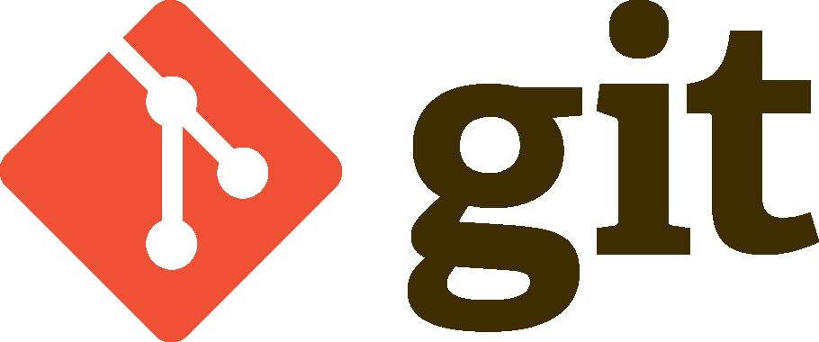 Git - Full Stack Python
