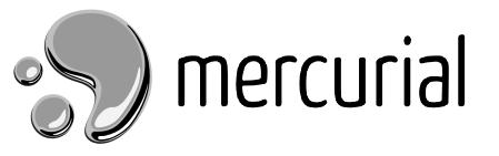 Mercurial - Full Stack Python