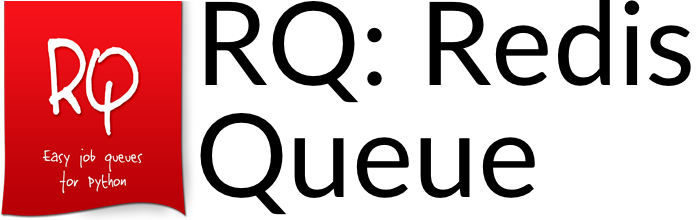 Redis Queue (RQ) - Full Stack Python