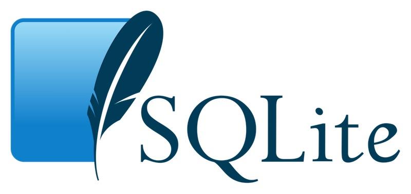 SQLite - Full Stack Python