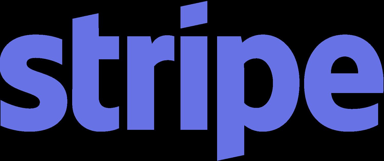 Stripe - Full Stack Python
